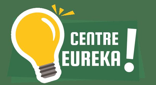 CNED Agadir Eureka