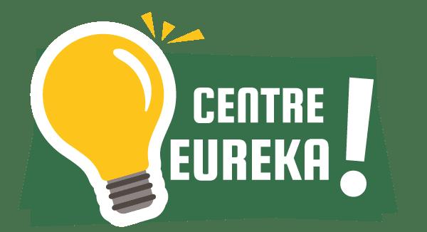 CNED à Agadir avec Eureka